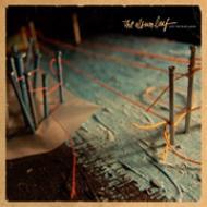 album leaf.jpg