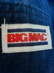 bigmac_allinone_2.jpg