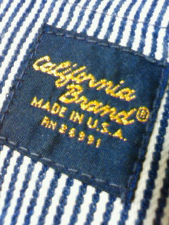 clifornia-brand_tag.jpg