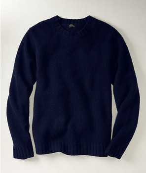 crew_knit