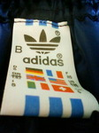 german_adidas_shorts_tag.jpg