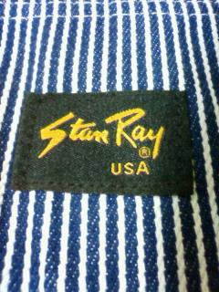 stan-ray_Tag.jpg